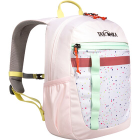 Tatonka Husky Bag 10 Backpack Kids, pink